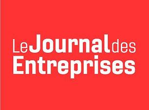 logo-journal-des-entreprises.jpg