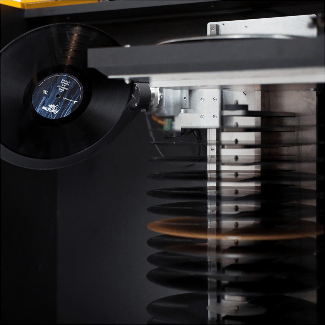 Jukebox Arche Machine 02_TOUS.png
