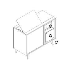 Machine Jukebox 3.png