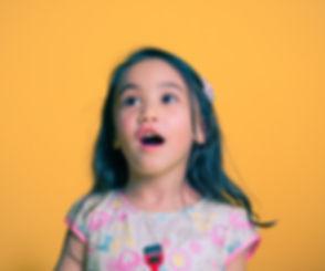 girl-933644.jpg