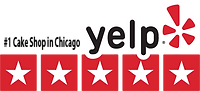 Yelp-Chicago.png