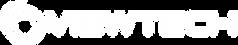 ViewTech_Logo_HorizontalWhite.png