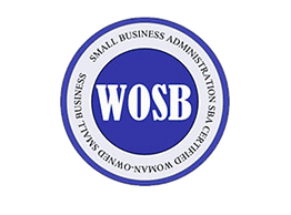 wosb.png
