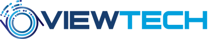 ViewTech_Logo_Horizontal.png