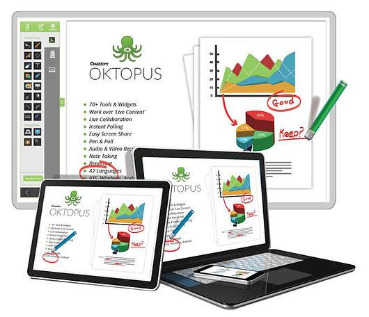 OKTOPUS-Connects.jpg