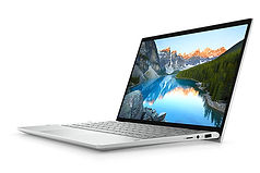 computers_laptops.jpg