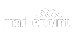 Cradlepoint_logo_white-400x200_edited.pn