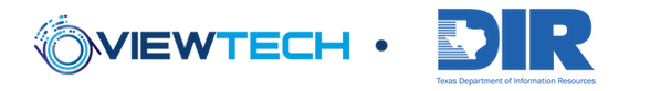 VT_TxDIR2_Logo.png