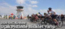 bisiklet 2020TR.jpg