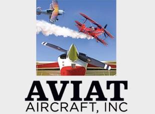 Aviat Aircraft