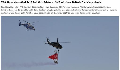 basın_11.png