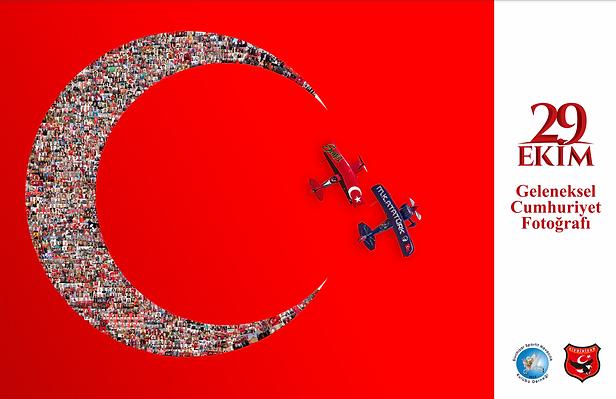 29_Ekim_Geleneksel_Cumhuriyet_FotoğrafÄ
