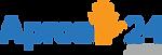 logo_apron24.png