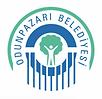 odunpazarı logo