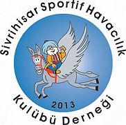 sportif havacılık kulübü logo2.jpg