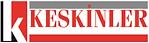 keskinler logo.png