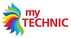 mytechnic.png