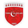 Türk_yıldızları.jpeg