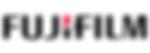 fujifilm_logo2.png