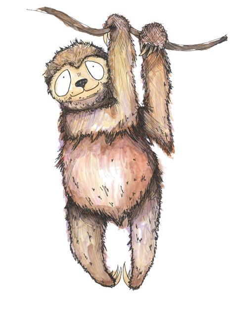 Cornelius Sloth