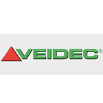 veidec.png