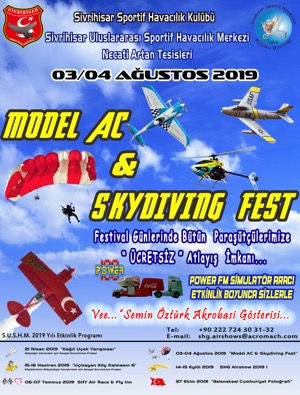 2019model_skydiving.jpg