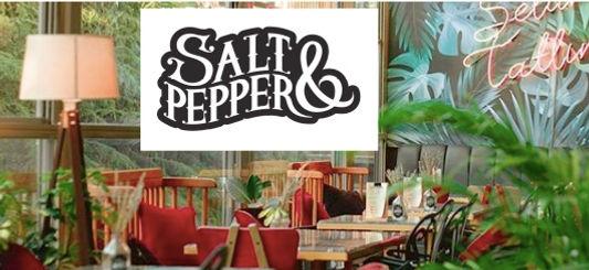 salt.jpg