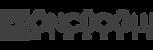 öncüoğlu logo.png