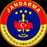 jandarma logo1.png
