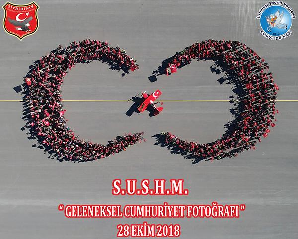 Cumhuriyet_Foto_2018.png