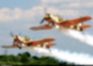 Ekran_Resmi_2020-01-30_12.02.10_kopyası.