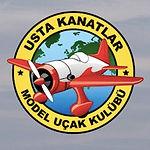 usta kanatlar logo.jpg