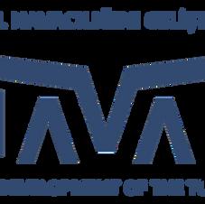 havak_vakif_yeni_logo.png