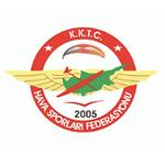 kktc.png