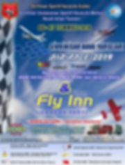 2019airrace_FlyInn.jpg