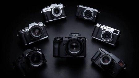Fujifilm X Series.jpg