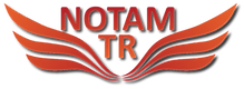 Notam_TR.png