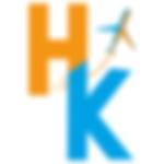 havada_kariyer_Logo-1.png