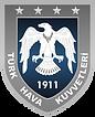 Türk_Hava_Kuvvetleri_arması.png