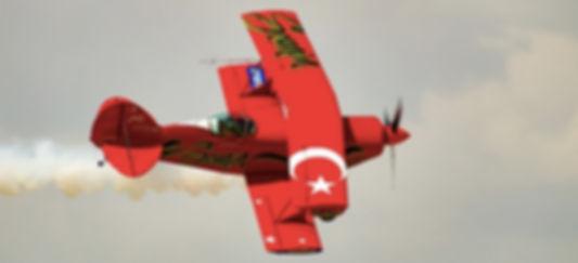 kırmızı pitts.jpg