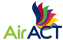 airact.png