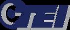 TEI_Logo3.png