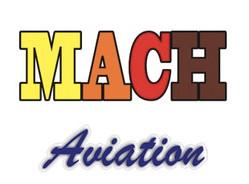 Mak Havacılık