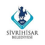sivrihisar_bel_logo.jpg