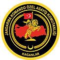 JÖAK_logo.jpeg