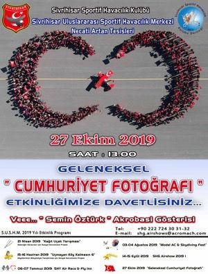 2019cumhuriyet-fotografıRev2.jpg