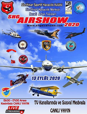 SHG Airshow 2020 Posteri.jpg
