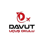 davut.png