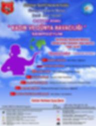 8 Mart Kadınlar ve Havacılık.jpg