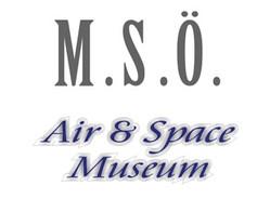 M.S.Ö. Hava ve Uzay Müzesi